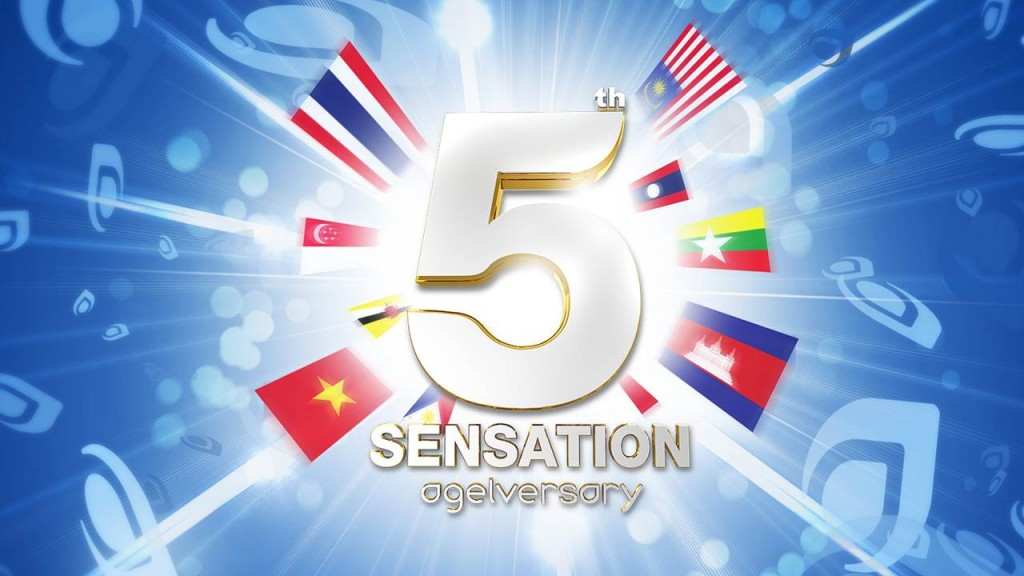 5sensation Agel