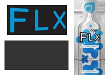 FLX บำรุงข้อ เพิ่มน้ำในข้อ ลดปวดข้อ