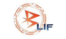 ทีมงานและระบบสนับสนุน BLIF